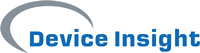 Device Insight GmbH Logo