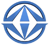 ENWA Co. Ltd. Logo