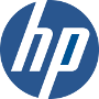 Hewlett-Packard Japan Ltd. Logo